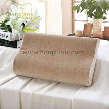 bed pillows at target