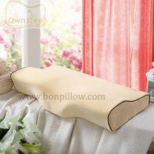 chillow pillow target