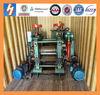 steel rebar roller mil rolling machine bearing