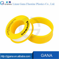 High quality cheap wholesale of roof sealing tape