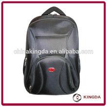Lightweight neoprene bags for computer