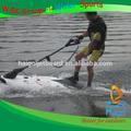 Prix concurrentiel 330cc 45hp pouvoir jetboard, nouveau jet surf, puissance de planche de surf