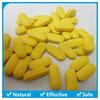 Low Price Vitamin D Calcium Tablet
