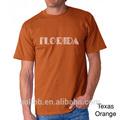 ingrosso t shirt slogan personalizzati