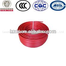 Solar PV cable salor control cables