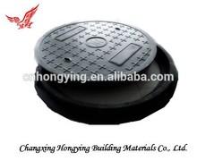 Wholesale promotional products china/manhole cover