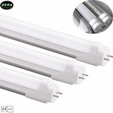 new hot 2012 led tube lighting,parts for led tubes
