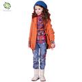 2014 suéter novo estilo projetos para as meninas