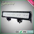 12v led off road light bar for nissan sunny b13
