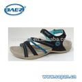 scarpa morbida signora phylon sandali
