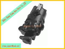 077145155D 077145155C auto parts steering system power steering pump for Audi V8 (44_, 4C_) 4.2 quattro