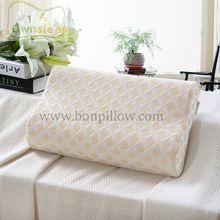 modern decorative pillows