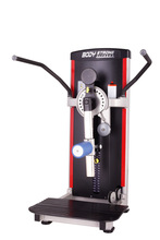 Body Strong Commercial Gym Multi Hip Machine