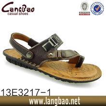 sandals chappals