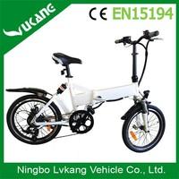 2015 New Design 250W/350W Motor Electric Chopper Bike
