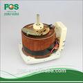 tdgc régulateur de tension de contact brosse électrique industriel