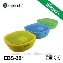 Tablet stand speaker,speaker terminal cup,speaker stand parts