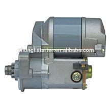 12V toyota van OEM: 2810072020 auto sarter motor