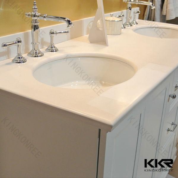 Vanity Countertop Materials : ... Countertop /Bar top/vanity top,outdoor kitchen countertop material