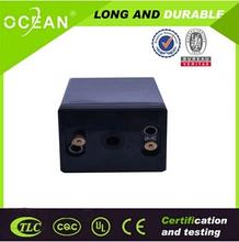 12v gel batteries 12v 7ah sealed lead acid battery deep cycle solar battery for UPS/Inverter