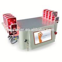 Lipolaser machine LP-01/CE lipo laser for sale