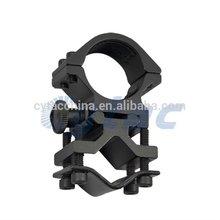 30(25)mm adjustable Tactical Mount durable mount scope mount