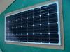 Mono Solar Panel 130w, pv Solar Modules, Price Per Watt and China Manufacturer!