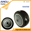 Various Size Single Pulley Small Caster Wheels