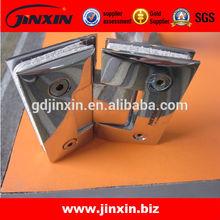 High quality product shower door hardware hinge