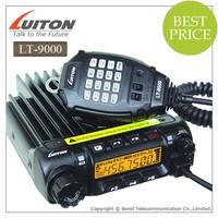 65W VHF/UHF Luiton LT-9000 cell phone two way radio