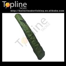 High quality Fishing Rod Case