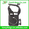 Made in china invisble anti-theft haversack
