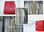 Saudi Arab style thobe for man, Arabian robes for man