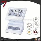 M-703A Multiple dermabrasion machine diamond peel tips
