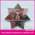 militar do exército combat vest manufatura profissional