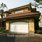 Sectional overhead garage door,residential garage doors manufacturers,insulated garage door with pre-installed hardware