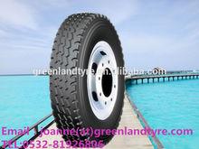prix le plus bas la conduite sécuritaire pneus michelin pneu de voiture de pneus de camion