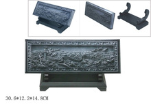 The great wall of China resin vintage home decor