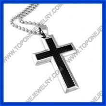 hot fashion christian products wholesale