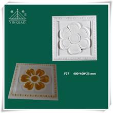 Verde ambientale protezione arredamento intonaco/pareti di gesso