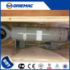 Pengpu excavator parts track chain SW230LC-5