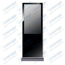 China ShenZhen fwvga 480x854 touch tft screen