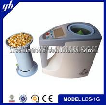 Grain Moisture Meter for Paddy, Rice, Wheat, Mustard, Barley