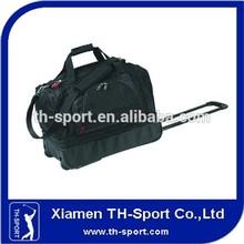 Sport Trolley Bag