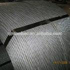 prestressing strand / prestress strand wire