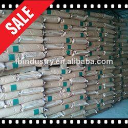 factory good price mono pentaerythritol factory