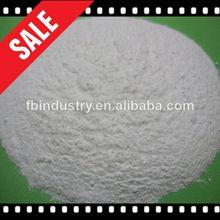factory good price mono pentaerythritol 98% factory