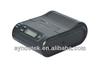 58mm RF dot matrix wireless portable printer