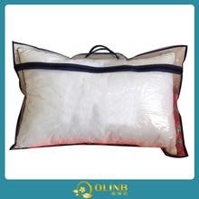 Pillow Plastic Bag Insert