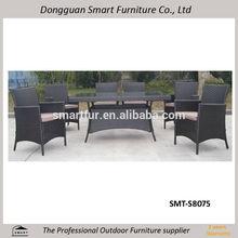 Modern Sofa Furniture,Reclining Sofa,Fabric Combination Sofa